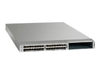Cisco Nexus 5548UP - commutateur - 32 ports - Géré - Montable sur rack