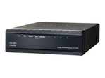 Cisco Small Business RV042 - routeur -...