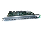 Switch gigabit CISCO Cisco Line Card E-Series - commutateur - 12 ports - Module enfichable