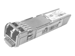 1000BASE-SX SFP TRANSCEIVER