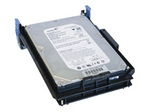 HDD 1TB SATA 3.5IN DESKTOP KIT