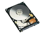 500GB BARE 2.5IN 7200RPM SATA