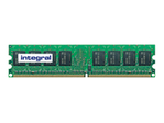 Memory/4GB DDR2-667 DIMM CL5