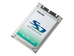 Origin Storage - Disque SSD - 128 Go - SATA 3Gb/s