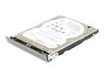 64GB SATA XPS M1530 2.5IN