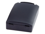 Batterie pc portable DATALOGIC - DL Datalogic - batterie pour ordinateur de poche - 3000 mAh