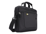 "Case Logic 15.6"" Laptop and iPad Slim Case..."