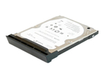 480GB TLC SSD LATITUDE E4300