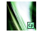 Bureautique ADOBE Adobe Captivate (v. 9) - support