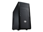 Cooler Master CM Force 500 - tour midi - ATX