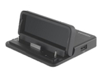 Fax TOSHIBA Toshiba Mobile Tablet Cradle - station d'accueil - HDMI