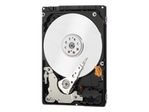 WD LAPTOP MAINSTREAM BLUE 1TB