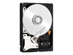WD DESKTOP MAINSTREAM BLACK 2TB