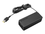 ThinkPad 65W AC Adapter slim tip/UK