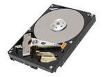 INTERNAL SATA 2TB