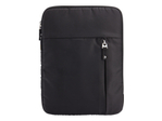 Case Logic Tablet Sleeve + Pocket - étui...