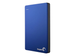 NAS SEAGATE Seagate Backup Plus STDR1000202 - disque dur - 1 To - USB 3.0
