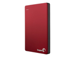 NAS SEAGATE Seagate Backup Plus STDR1000203 - disque dur - 1 To - USB 3.0