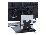 80-107-200/Thin Client Mount