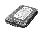 "ThinkStation 3TB 7200rpm 3.5"" SATA 6Gbps"