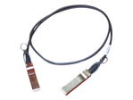 HP 1m B-series Active Copper SFP+ Cable HP 1m B-series Active Copper SFP