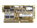 HP 512MB FBWC for P-Series Smart Array