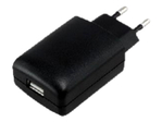 TRAVEL CHARGER IN USB FOR TAB