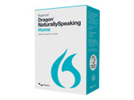 Dragon NaturallySpeaking Home (v. 13) -...