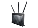 AC1900 Router Dual-band Wireless