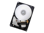 Internal Drive Kit 3.5 3000GB 7200 NAS