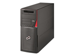 Workstation FUJITSU Fujitsu Celsius R940 - tour - Xeon E5-2620V4 2.1 GHz - 64 Go - 256 Go