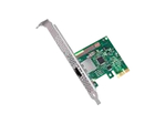 ThinkStation Intel I210-T1 Single Port G