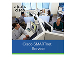 SMARTnet/Cisco SNTE Purchasing Sku