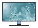 Moniteur SAMSUNG Samsung SE390 Series S24E390HL - écran LED - Full HD (1080p) - 24""
