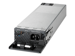 CISCO PWR-C1-715WAC-UP