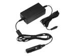 Alimentation & chargeur ZEBRA Zebra Vehicle Charger - adaptateur allume-cigare (voiture)
