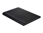 Ventilateur TARGUS Targus Laptop Chill Mat ventilateur d'ordinateur portable