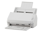 Scanner FUJITSU Fujitsu SP-1130 - scanner de documents - modèle bureau - USB 2.0