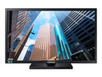 Moniteur SAMSUNG Samsung S24E450F - SE450 Series - écran LED - Full HD (1080p) - 24""