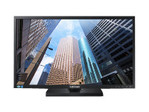 Moniteur SAMSUNG Samsung SE450 Series S24E450M - écran LED - Full HD (1080p) - 24""