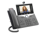 IP PHONE 8845 WITH