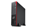Workstation FUJITSU Fujitsu Celsius J550/2 - SFF - Core i7 7700 3.6 GHz - 8 Go - 1 To