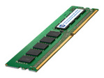 HPE - DDR4 - 8 Go - DIMM 288 broches