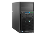 HPE ProLiant ML30 Gen9 Entry - tour - Xeon...