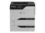 Lexmark Color Laser CS720dte A4 38ppm