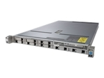 Cisco Email Security Appliance C190 with...