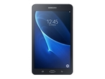 Tablette SAMSUNG Samsung Galaxy Tab A - tablette - Android 5.1 - 8 Go - 7""
