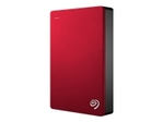 NAS SEAGATE Seagate Backup Plus STDR5000203 - disque dur - 5 To - USB 3.0