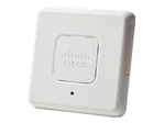 Cisco Small Business WAP571 - borne d'accès...