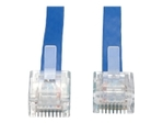 Cisco Console Cable RJ45 32AWG M/M 3m